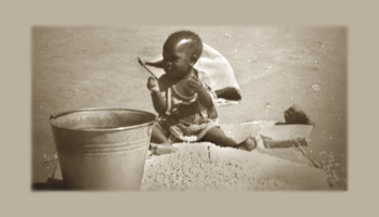 Malawi/Mozambique news update 2005