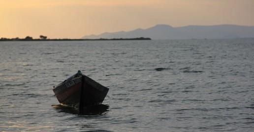 Tanzania news report 2010