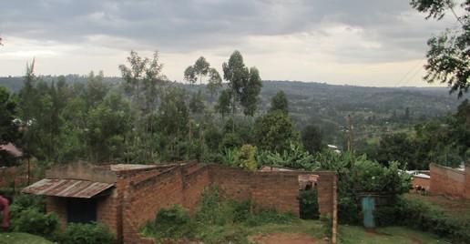 Kenya news 2013