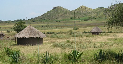 Tanzania news 2013