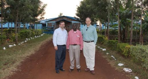 Migori, Kenya